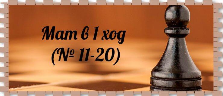 Мат-в-1-ход-(11-20)