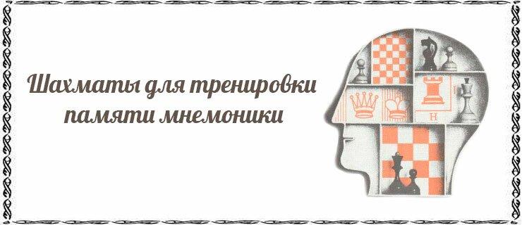 Шахматы-для-тренировки-памяти-мнемоники